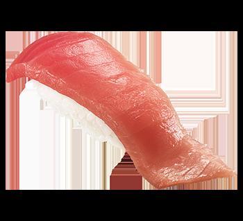 http://cmsimage.akindo-sushiro.co.jp/menu/160523_170.png