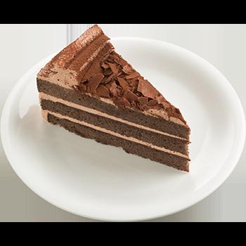 ショコラケーキリッチ