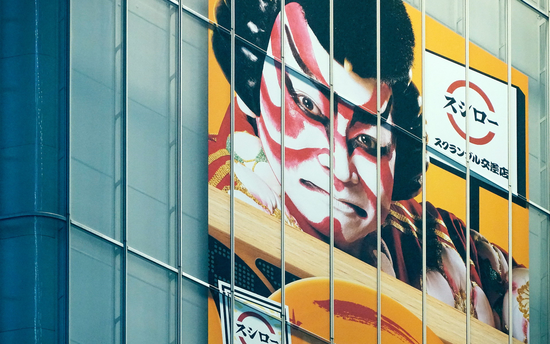 10_渋谷スクランブル交差点