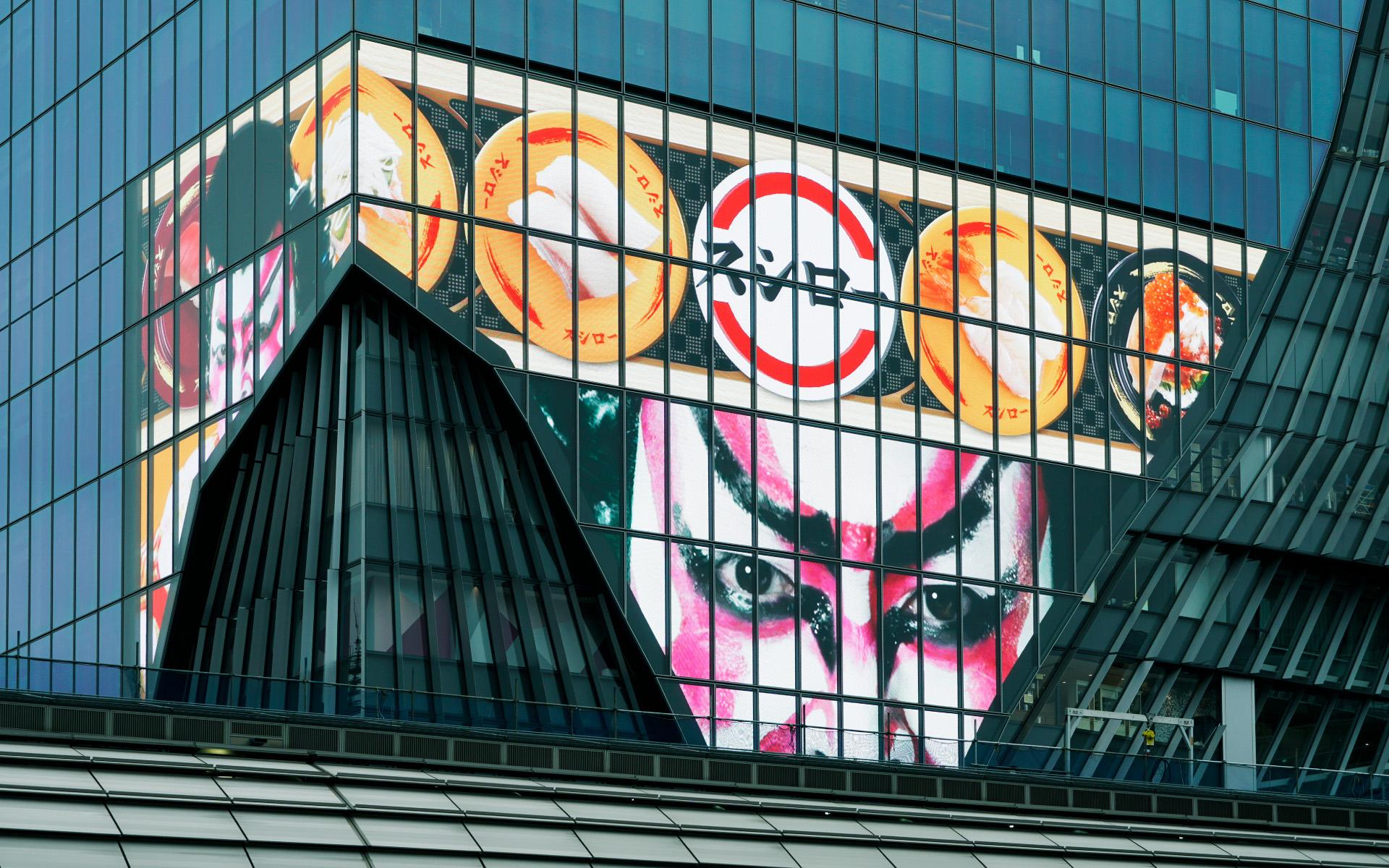 11_渋谷スクランブル交差点